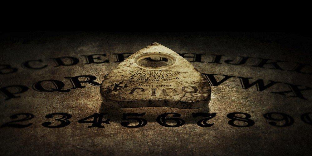 Ouija: Origin of Evil (Ouija 2): une première bande-annonce