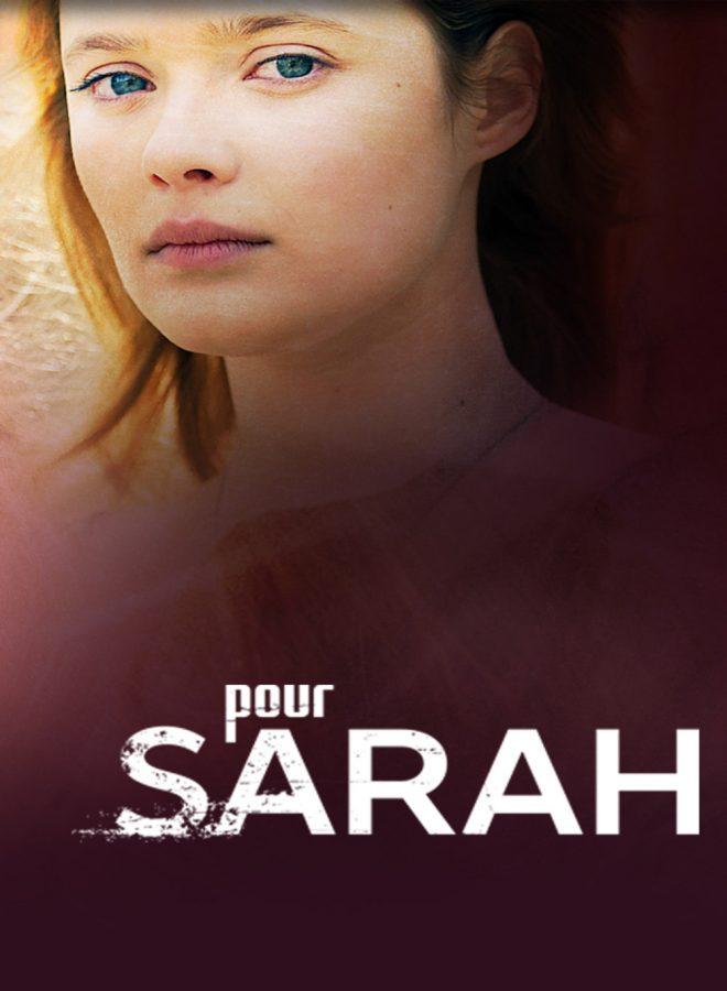 Pour Sarah