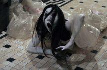 Sadako VS Kayako: une nouveau trailer pour le crossover Ring et Ju-On
