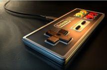 Nintendo NX: ce que ne sera PAS la nouvelle console