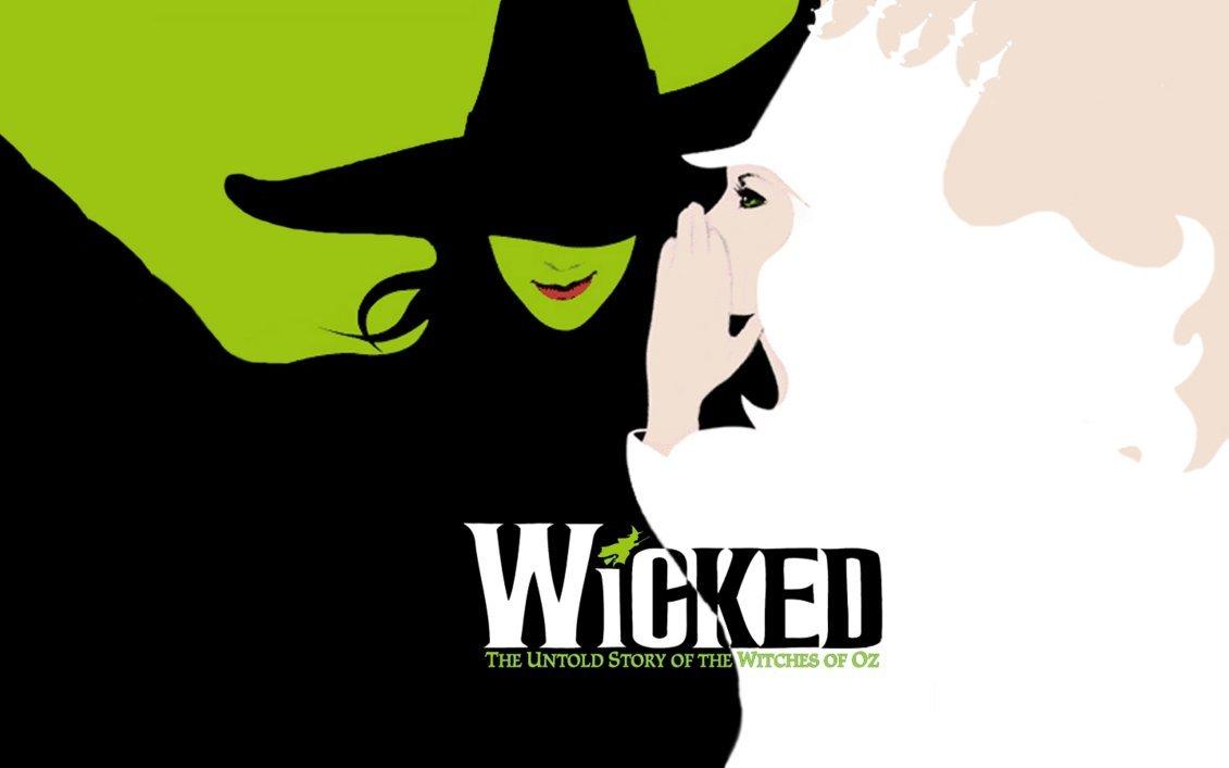 Wicked: Universal confirme l'adaptation cinématographique