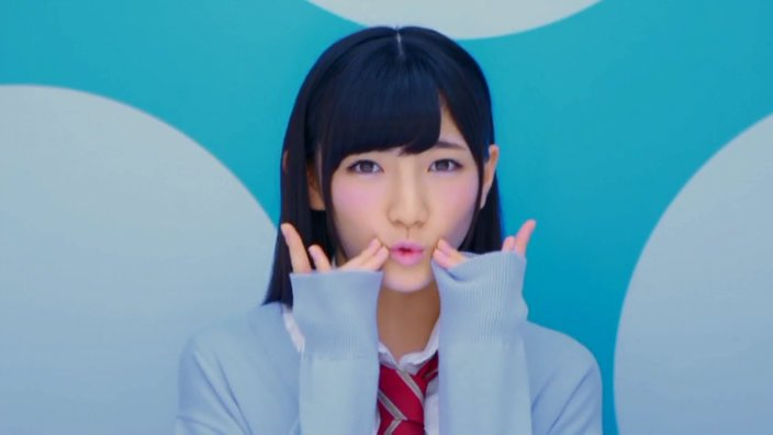 AKB48 : Nana Okada sera t-elle de retour pour le Senbatsu Election?