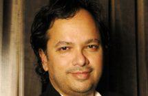 Sacred Games: une première série indienne pour Netflix