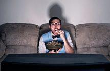 Binge watching: Netflix dévoile les séries que vous écoutez en rafale