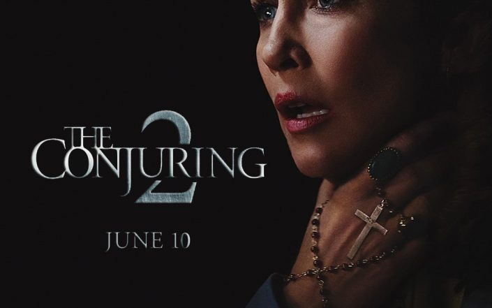 conjuring2titre