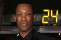 24: Legacy: Jack Bauer de retour?