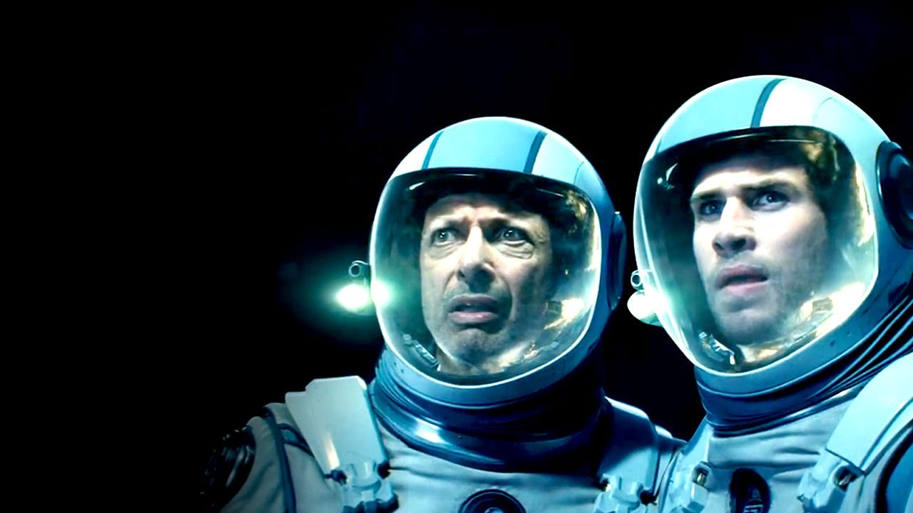 Independence Day - Resurgence: critique du film de Roland Emmerich