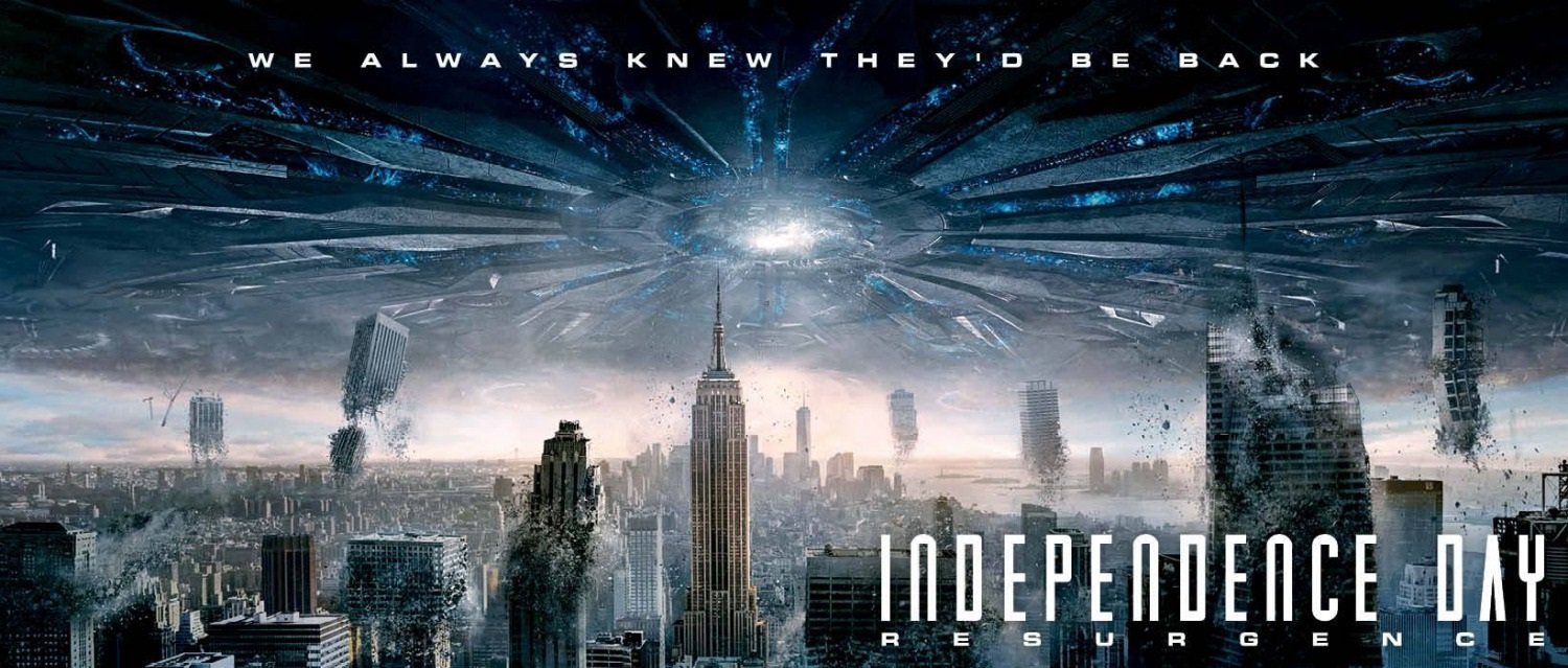 independence-day-resurgence-beam