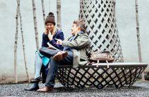 Maggie a un plan: critique du film de Rebecca Miller