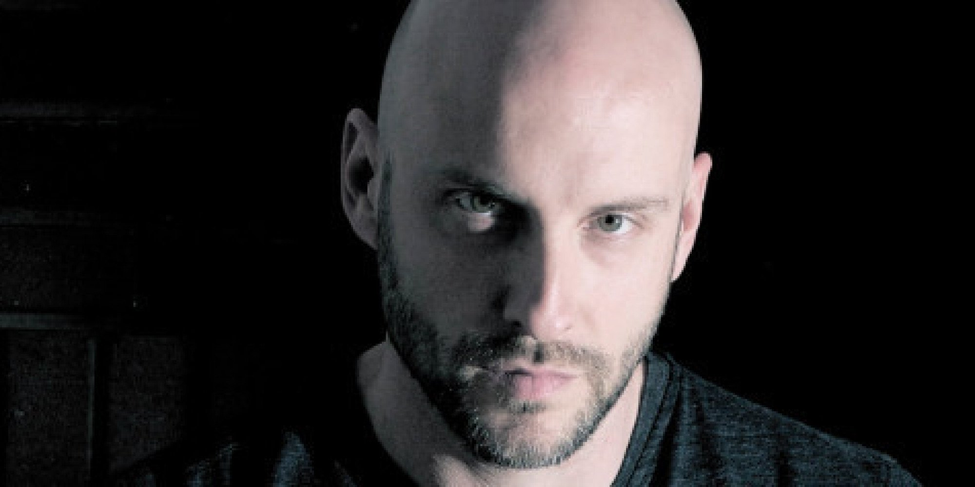 Victor Lessard: l'oeuvre de Martin Michaud en 4K sur Club illico