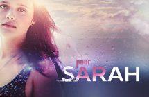 Pour Sarah: la meilleure série télé francophone au monde