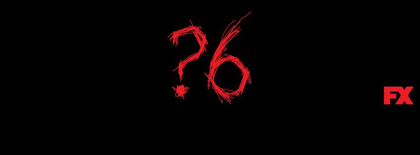 American Horror Story saison 6: des trailers pour vous faire frémir