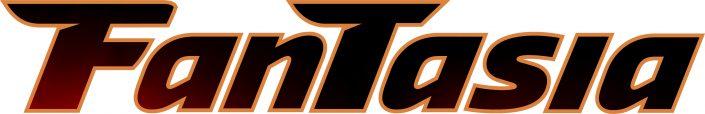 FT2011-logo
