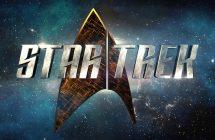 Star Trek: CTV, Space et Z vont diffuser la série au Canada