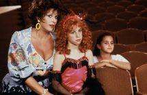 Beaches: Lifetime prépare un remake avec Idina Menzel