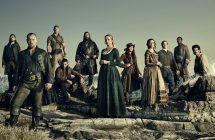 Black Sails saison 4: ce sera la dernière saison pour la série