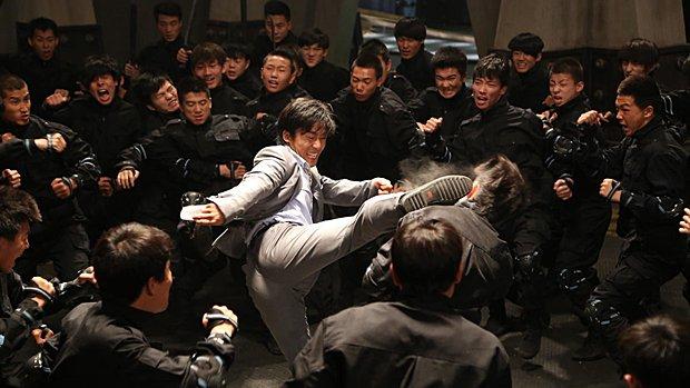 bodyguard02