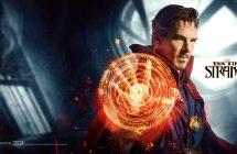 Comic-Con 2016: Legion, Doctor Strange, Suicide Squad, American Gods et autres trailers