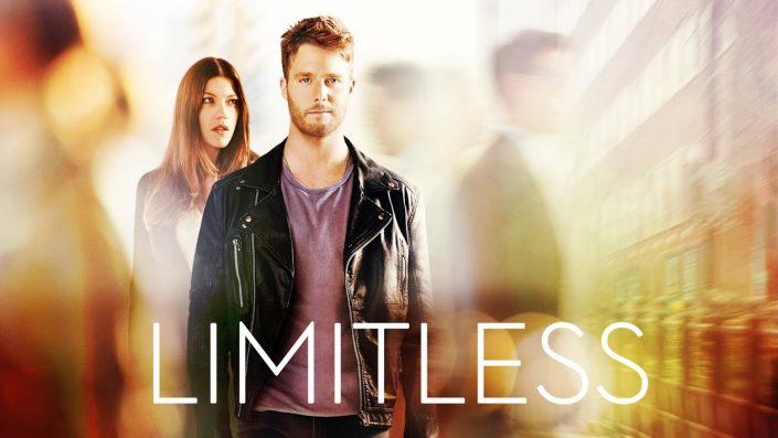 Sans limites: TVA va diffuser Limitless cet automne