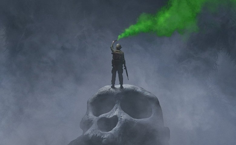 Kong: Skull Island: un premier trailer au Comic-Con de San Diego