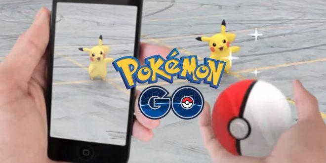 Nintendo NX pokemon-go-660x330