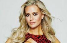 Real Housewives of Beverly Hills: Dorit Kemsley joint la série