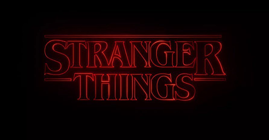 Stranger Things After Show: tout savoir sur la série Netflix