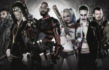 Suicide Squad: un nouveau trailer plein de couleur et d'action