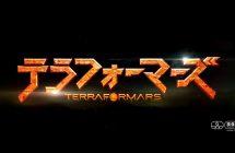 Terraformars – Critique du film de Takashi Miike