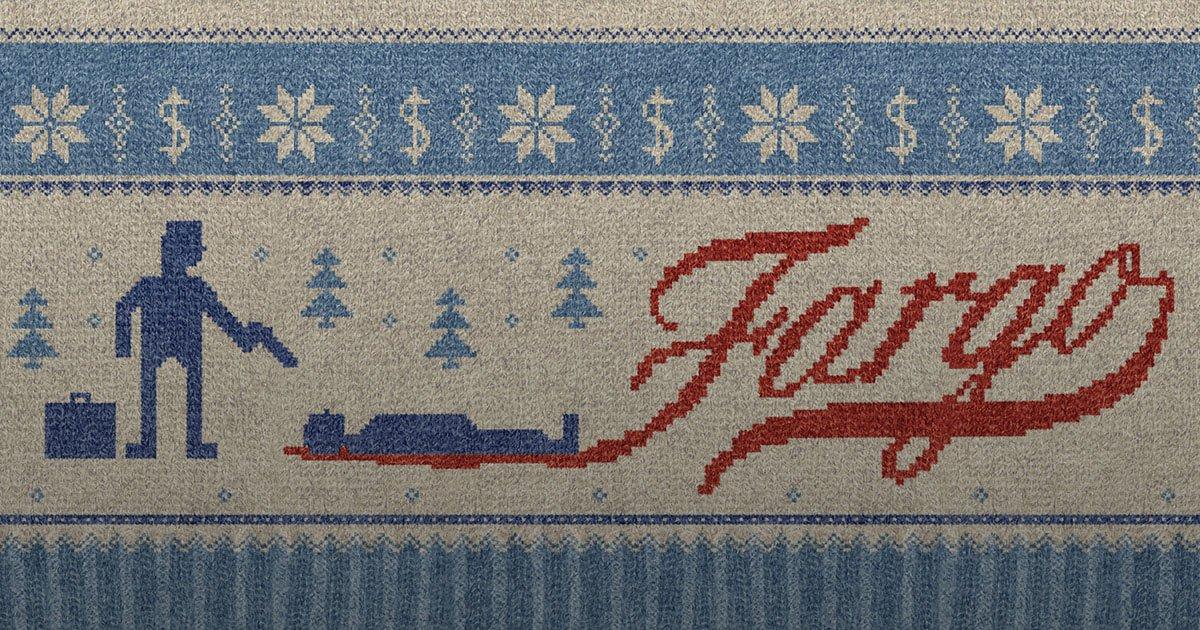 Fargo saison 3: Carrie Coon (The Leftovers) se joint à la série