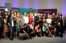 Télé-Québec automne 2016: Conseils de famille, Électrons libres, di Stasio, MTL, Poldark