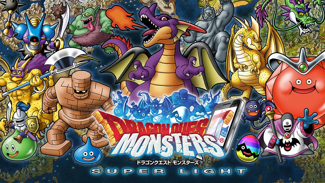 Dragon Quest Monsters: Super Light: Kanna Hashimoto dans une publicité