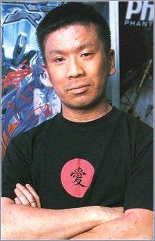 Gen Urobuchi va écrire le film