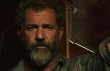 Blood Father: le nouveau Mel Gibson arrive en salles en août
