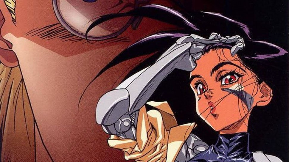 Alita: Battle Angel: Christoph Waltz pourrait joindre le film