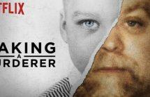 Making a Murderer:  Brendan Dassey est libéré de prison