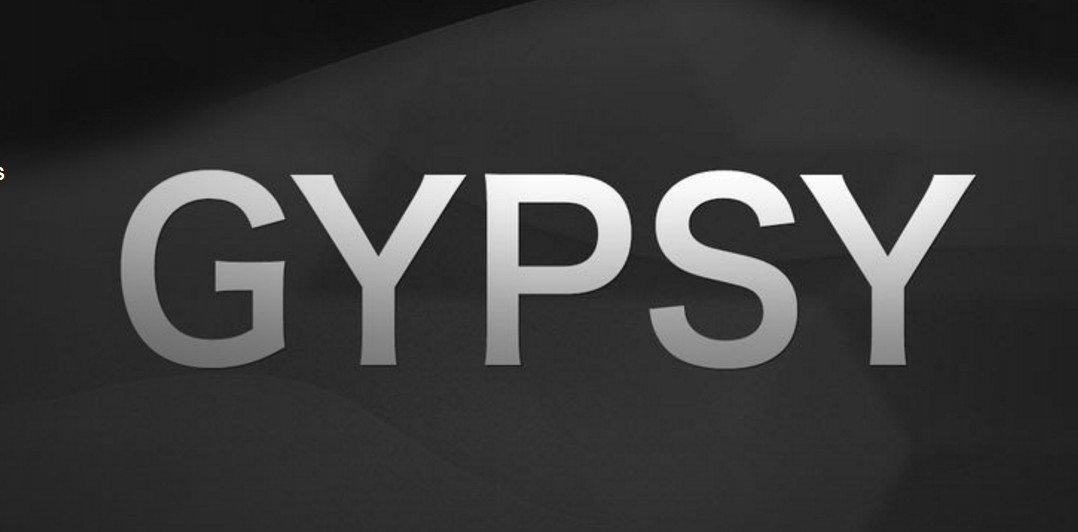Gypsy: Billy Crudup joint Naomi Watts dans le nouveau drame Netflix