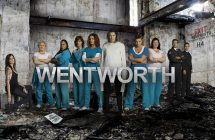 Wentworth saison 4: entre Unité 9 et Orange is the new black