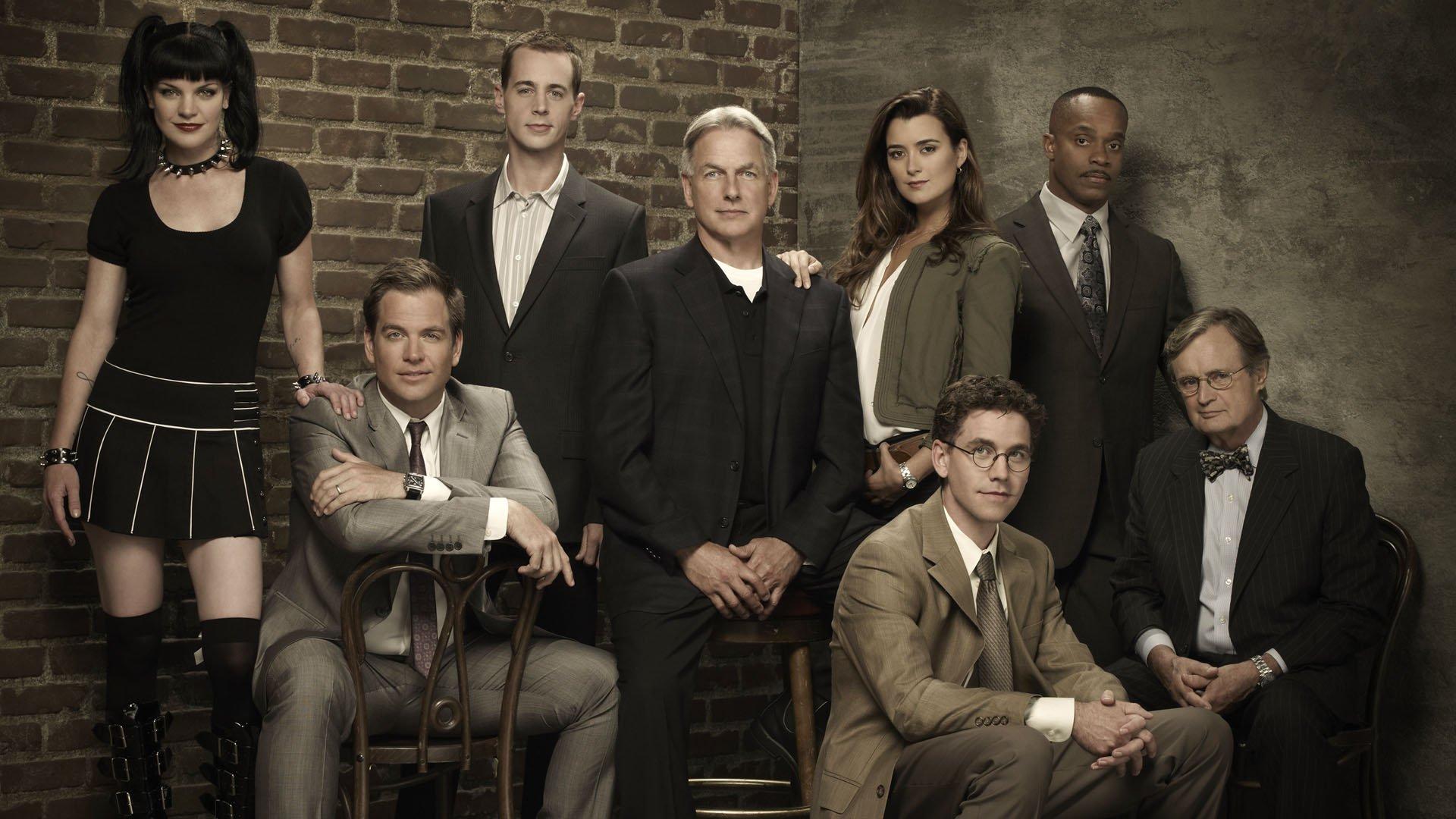 NCIS saison 14: Wilmer Valderrama, Jennifer Esposito et Duane Henry