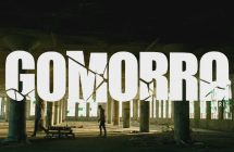 Gomorra saison 2 débarque en septembre sur CANAL+