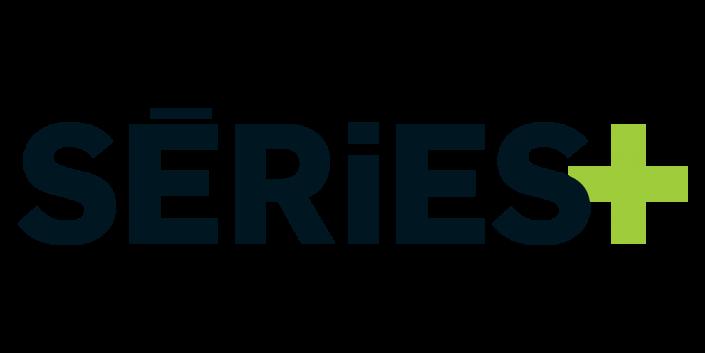 logos_tv_corusmedia_seriesplus