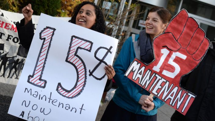 manifestation-pour-laugmentation-du-salaire-minimum_16x9_WEB