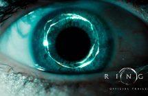 Rings : Samara est de retour dans la suite de The Ring