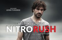 Nitro Rush – Critique du film de Guillaume Lemay-Thivierge