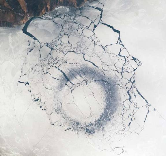 ISS019-E-10556