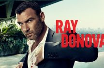Showtime renouvelle Homeland et Ray Donovan