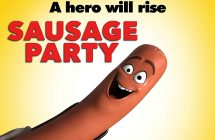 Sausage Party – Critique du film de Seth Rogen