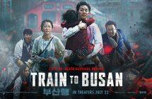 Train to Busan – Critique du film de Sang-ho Yeon