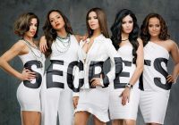 Devious Maids: Lifetime met un terme à la série après 4 saisons
