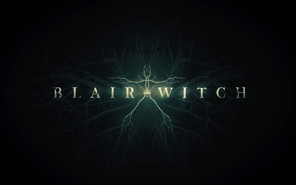 Blair Witch - Critique du film d'Adam Wingard